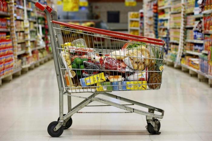 Convencer consumidor é desafio para aumentar procura por produtos saudáveis